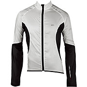 Northwave North Wind Jacket